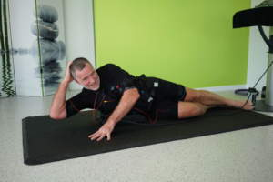 Tony from Buderim Explains How Fitin20 Fixed His Chronic Lower Back Pain After Trying Everything 1