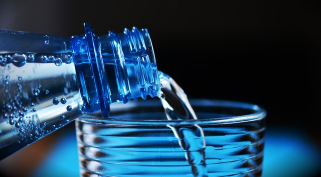 How Drinking Water Can Speed Up your Fitness Results 3
